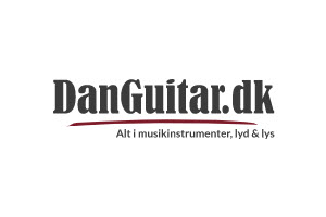 DanGuitar