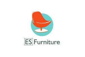 ES Furniture