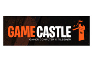 GameCastle