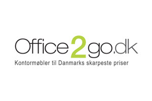 Office2go