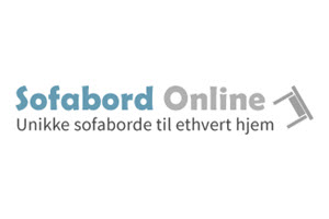 Sofabord-online