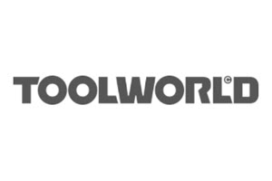 Toolworld