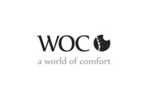 World of Comfort